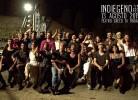 Indiegeno Fest, una serata magica da raccontare.