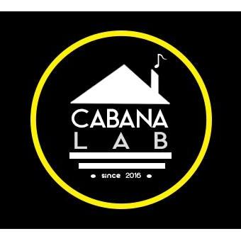 Cabana Lab, una realtà da scoprire.