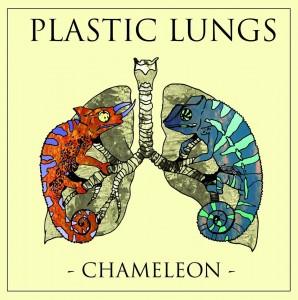 Plastic Lungs - 3