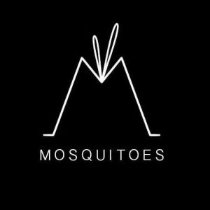 Mosquitoes - 1