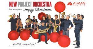 """""""alt=immagine con tutti i musicisti, new project orchestra""""/"""