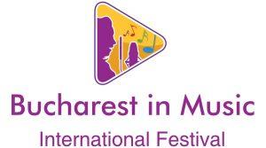 """alt=""""immagine logo del festival""""/"""