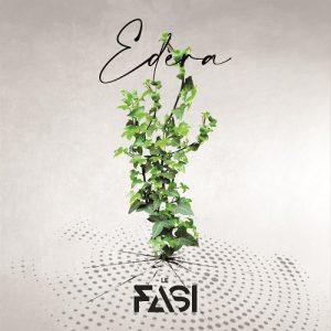 """alt=""""cover album edere fasi""""/"""