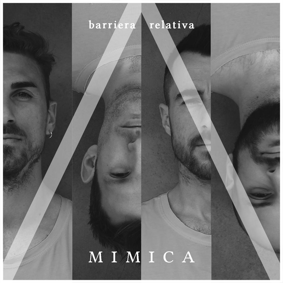 "alt=""cover album mimica""/"