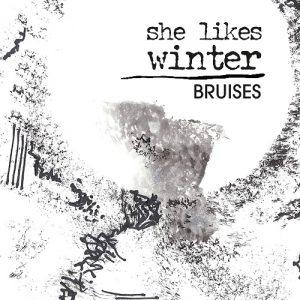 """alt=""""cover album She likes Winter""""/"""