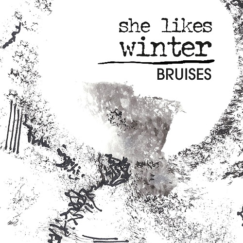 "alt=""cover album She likes Winter""/"