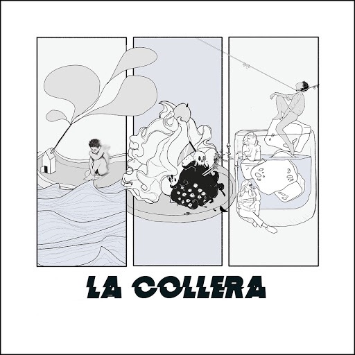 "alt=""immagine cover album la collera""/"