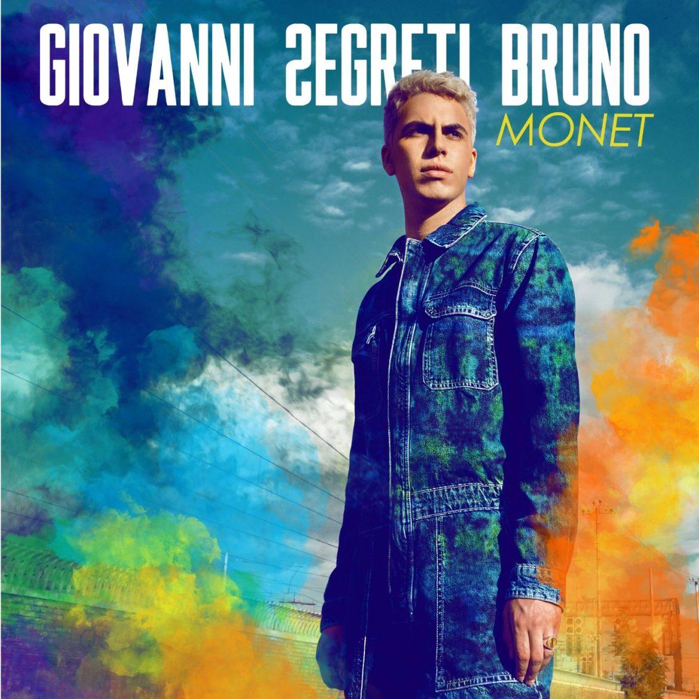 """alt=""""copertina album Monet""""/"""