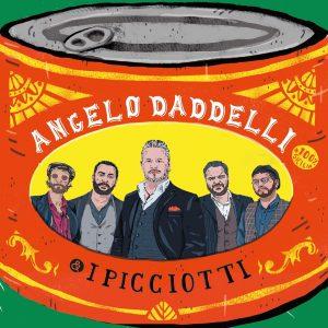 """alt=""""Cover album disco angelo daddelli e i picciotti""""/"""