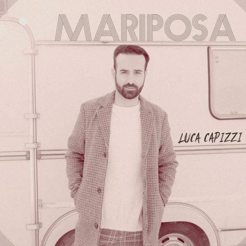 """alt="""" cover album Mariposa""""/"""