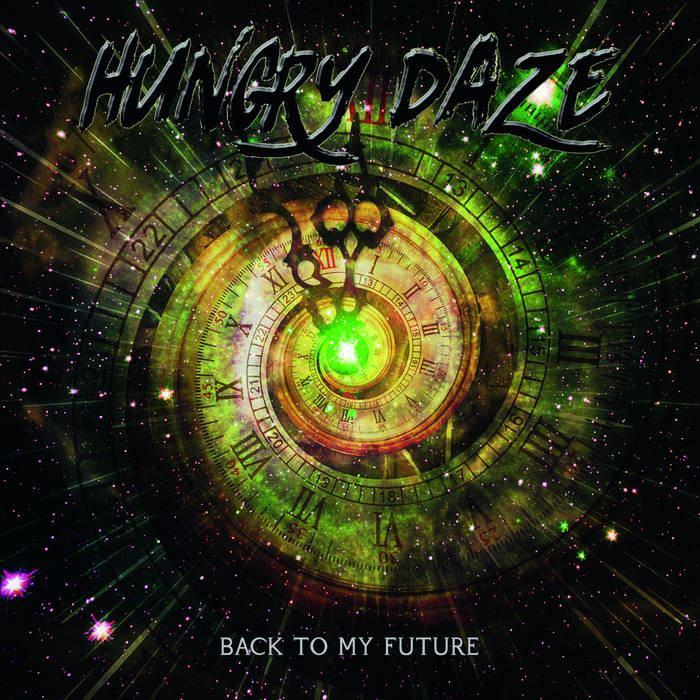 """alt=""""copertina album Hungry Daze""""/"""