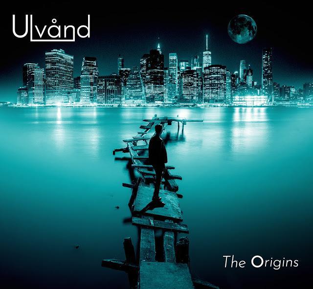 """alt=""""copertina disco the origins ulvand""""/"""