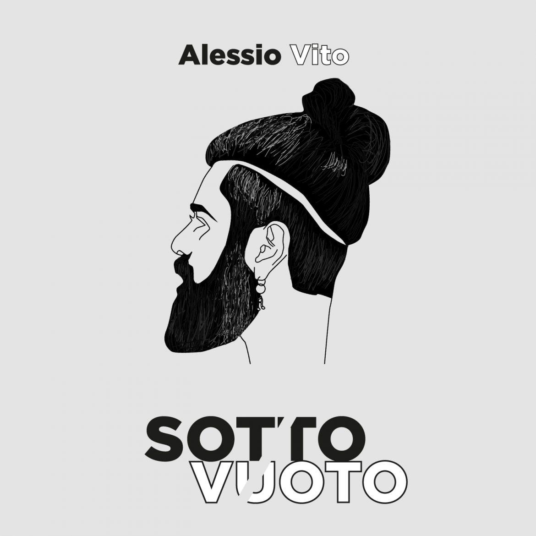 "alt=""cover album Sotto Vuoto""/"