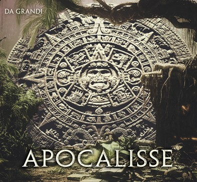 "alt="" cover singolo Da Grandj Apocalisse""/"