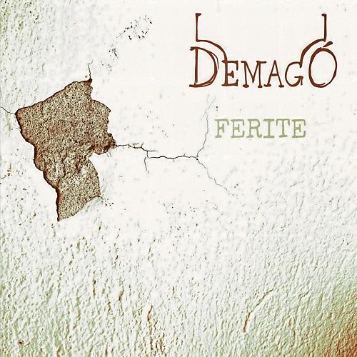 "alt=""Cover_Ferite_Demagó_EP""/"