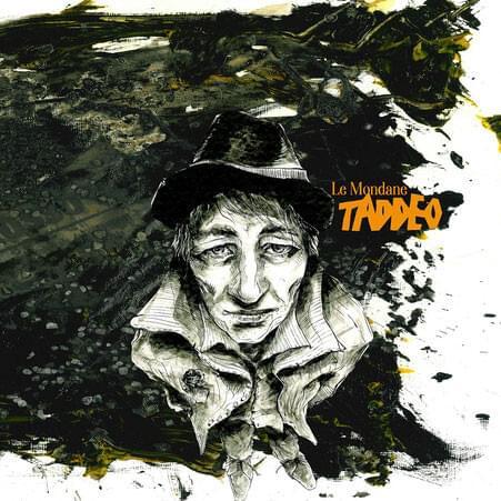 """alt=""""copertina album Taddeo disegnata""""/"""