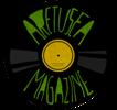Aretusea Magazine