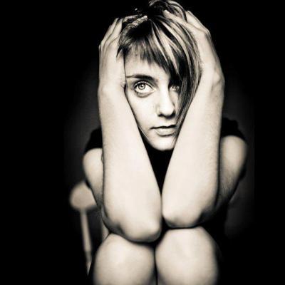 Joanna Walasek, Difference of Beauty