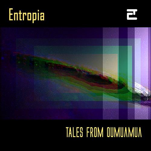"""alt=""""Entropia copertina album""""7"""